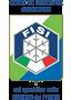 Comitato Regionale Abruzzese Federazione Italiana Sport Invernali (CAB)